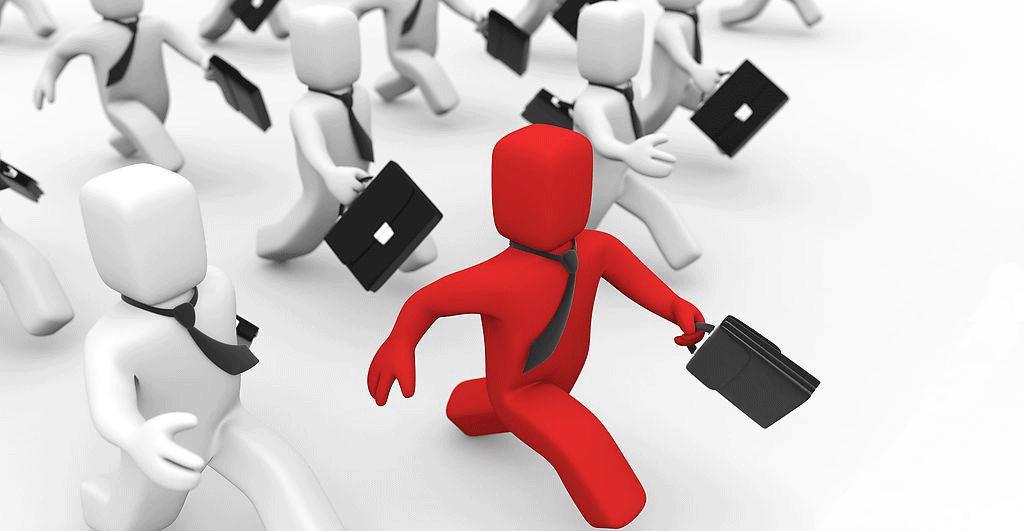 劳务派遣,顺业人力-专业的无锡劳务派遣服务